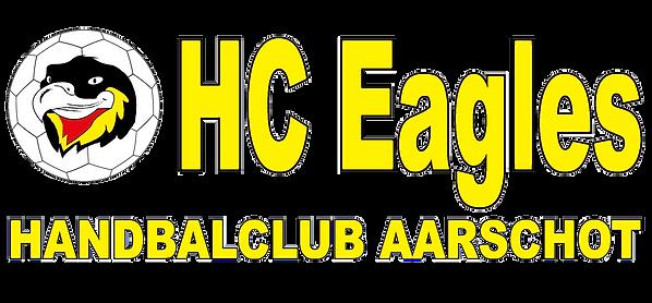 Logo doorzichtig gele letters.png