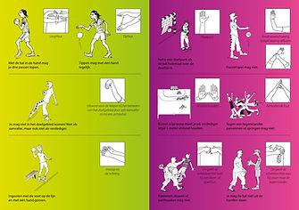 NHV-Spelregelboekje-a5_3-2.jpg