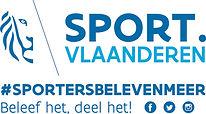 Logo sport Vlaanderen.jpg