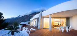 exclusive-design-furniture-chair-sun-chaise-f3-ocean-suite-altea-vondom-2