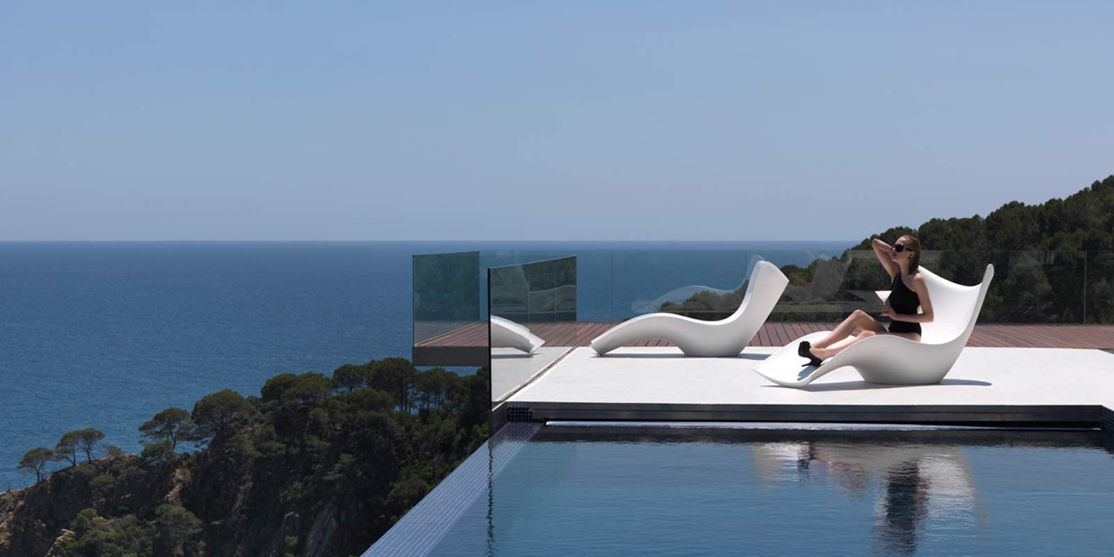 luxury-outdoor-design-furniture-sunchaise-surf-karimrashid-vondom (4)