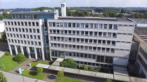 Volksbank Remscheid Solingen Login