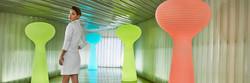 design-outdoor-furniture-lamp-designplanters-bloom-eugeniquitllet-vondom1