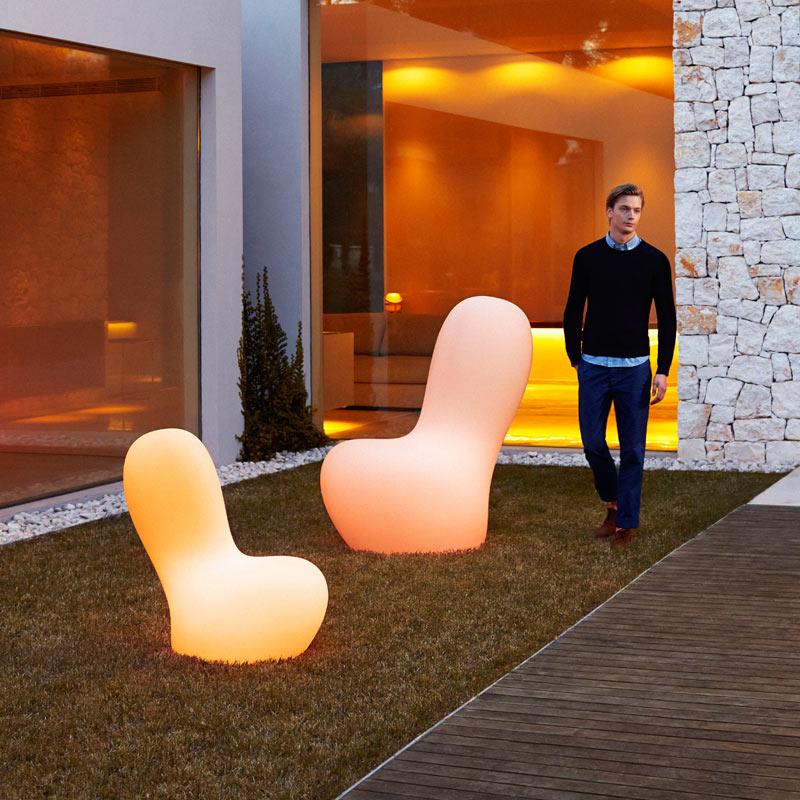 outdoor-design-lamp-ligthing-sabinas-javiermariscal-vondom