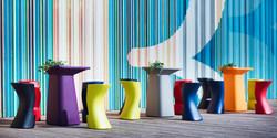 luxury-furniture-design-stool-bar-table-chair-moma-javier-mariscal-vondom