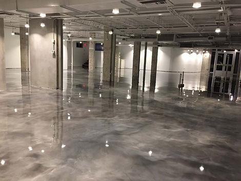 industrial-epoxy-floor-3.jpg