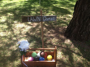lawn games.jpg