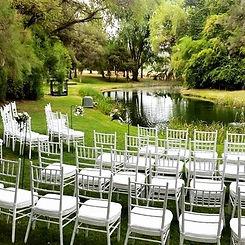 Tiffany - Pond ceremony setup.jpg