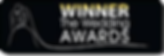 winner wedding awards1.png