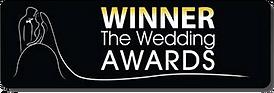 winner wedding awards1.png