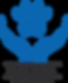 logo_nadog01.webp