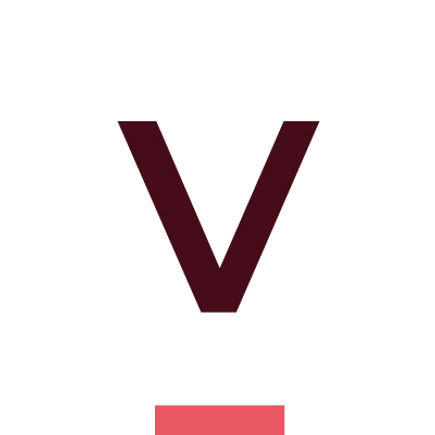 simbolo-cuadrado.jpg