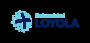 LOGO PNG LOYOLA.png