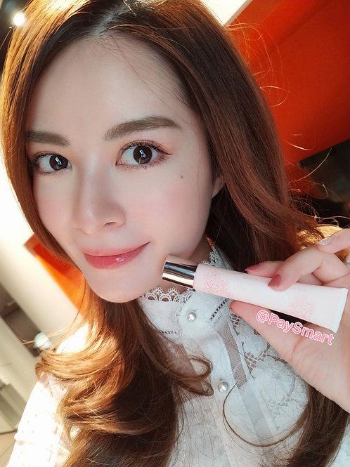 韓國Pink Legend 櫻花粉嫩潤唇素 Pink Lip Essence