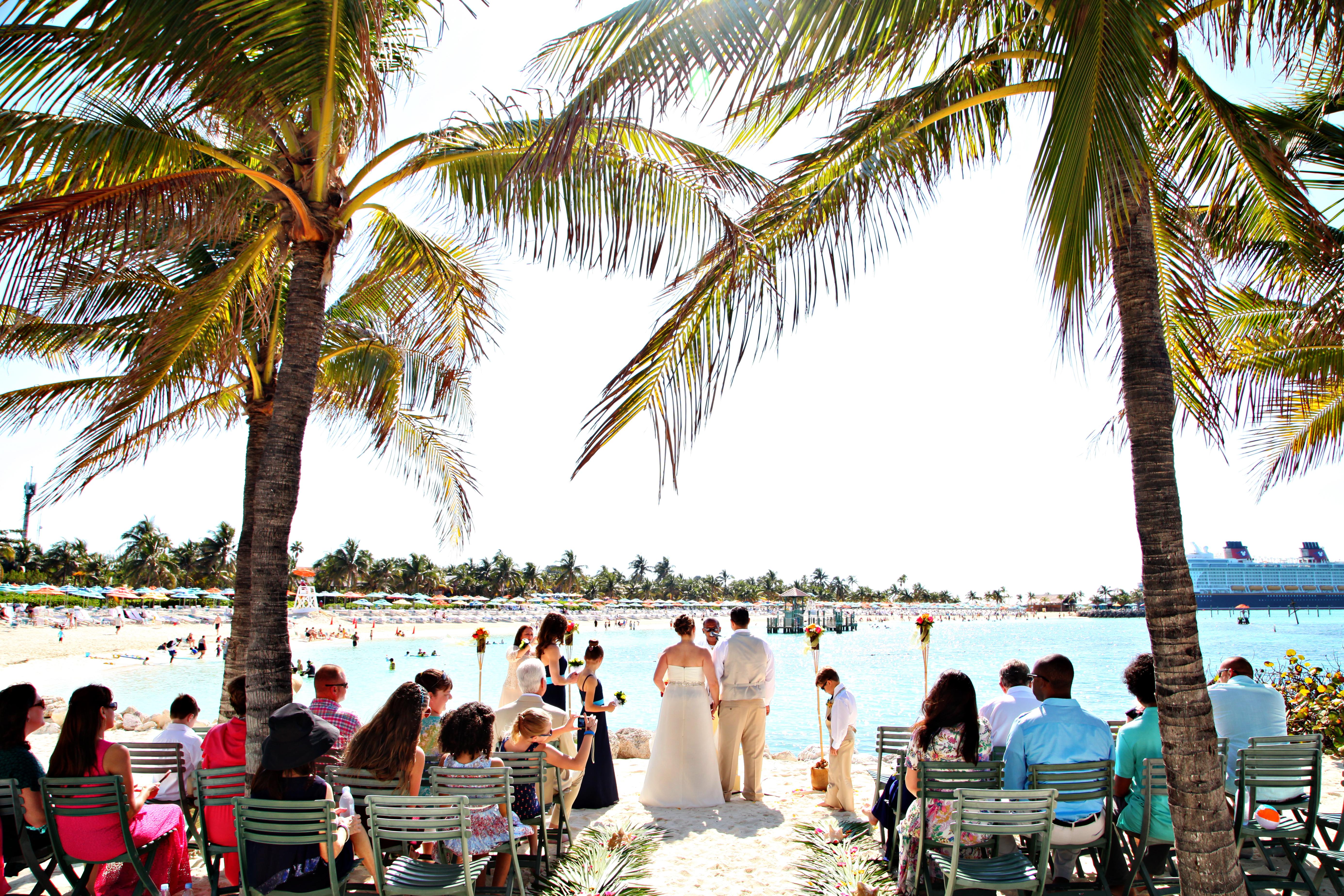 Tamara and Ryan Wedding - 0220
