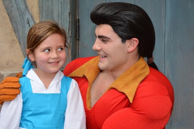 Gaston_s Belle (Emma Jane Napier) (2)