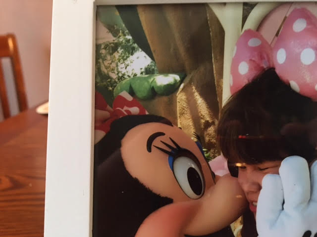 Dora_s Dream (Dora Speck) (3)