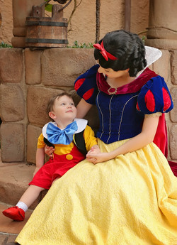 Snow White and the Three Brothers   (Amanda Coley) 05 (1)