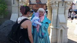 Fairy Godmother (Janice Maureen Murphy) (1)