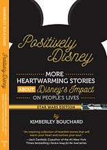 Positively Disney Book 05.jpg