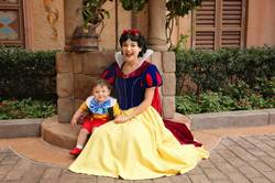Snow White and the Three Brothers   (Amanda Coley) 05 (2)