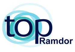 Top_ramdor_logo