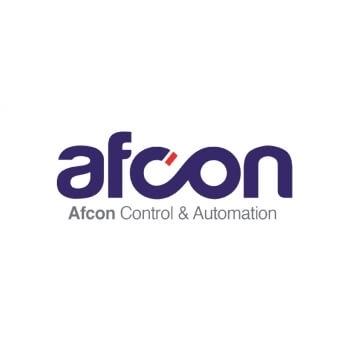 l_Afcon