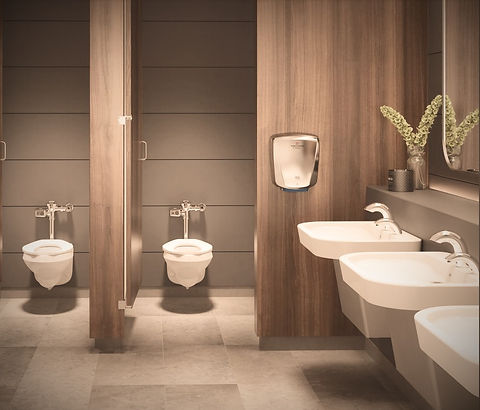 Zurn_Modern_BathroomCLOSETS_edited.jpg