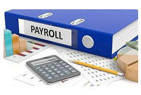 do-payroll-calculation-perfectly.jpg