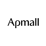 Apmall.png