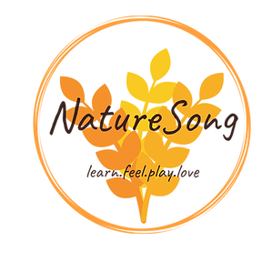 NatureSong general clear Logo Plants.png