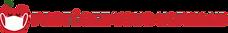 logo_EPI_COVID_v4_a_360x.webp