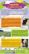 Animaux de la ferme (9).jpg