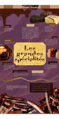 P5-chocolat.jpg