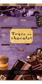 P9-chocolat.jpg