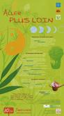 Jardiner 10 exposition instants mobiles