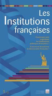 Institutions 1 bd.jpg