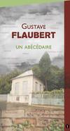 flaubert-1-instants-mobiles.jpg