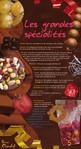 chocolat 5 exposition instants mobiles