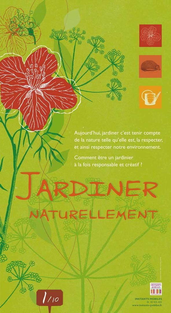 Jardiner 1.jpg