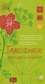 Jardiner 1 exposition instants mobiles