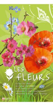 exposition fleurs 1.jpg