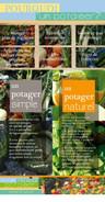 potager-2-instants-mobiles.jpg