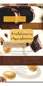 P2-chocolat.jpg