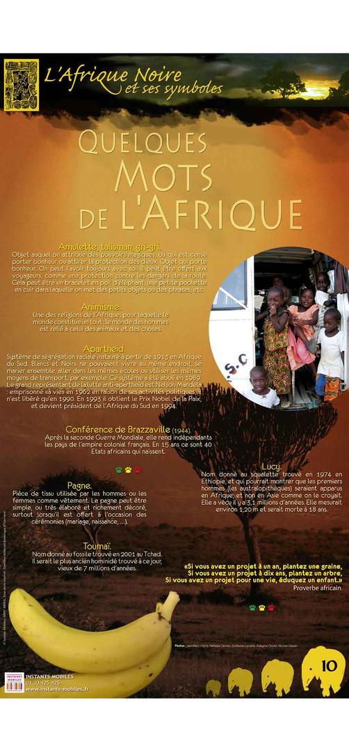 afrique-10.jpg