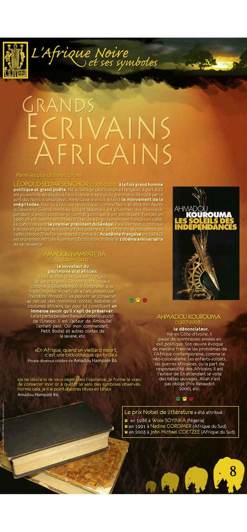 afrique-8.jpg
