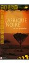 Afrique 1 bd.jpg
