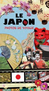 Japon bd 1.jpg