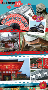 Japon bd 4.jpg
