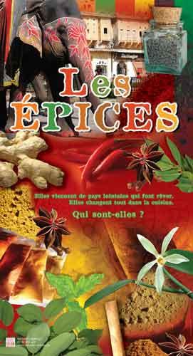epices-1.jpg